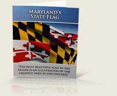 Maryland Flag Tract